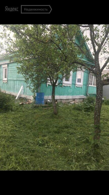 Продажа дома Красноармейск, Железнодорожный проезд 2, цена 6200000 рублей, 2021 год объявление №543662 на megabaz.ru
