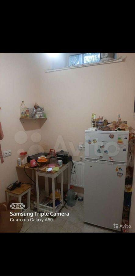 Аренда двухкомнатной квартиры Пушкино, Западная улица 40, цена 13500 рублей, 2021 год объявление №1434654 на megabaz.ru