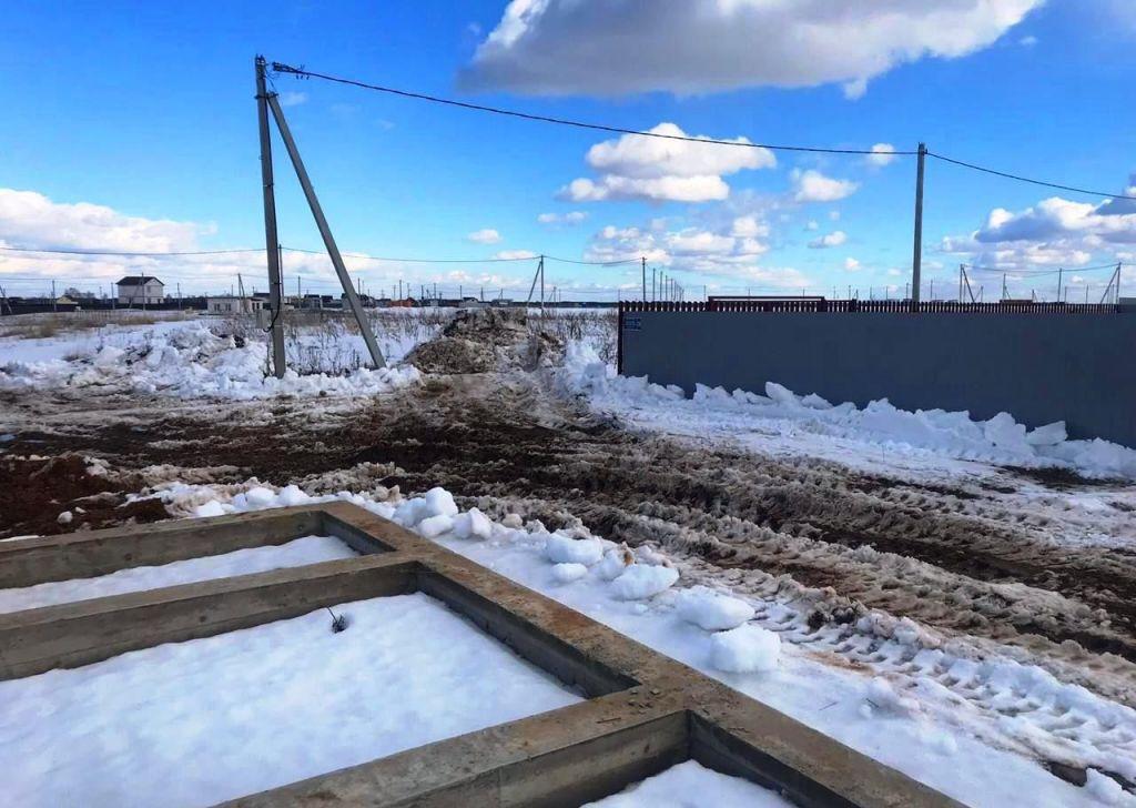Продажа дома деревня Городище, цена 2499997 рублей, 2021 год объявление №461350 на megabaz.ru