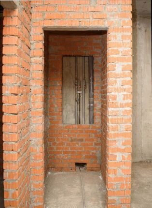 Продажа однокомнатной квартиры поселок Горки-10, цена 3800000 рублей, 2021 год объявление №440067 на megabaz.ru