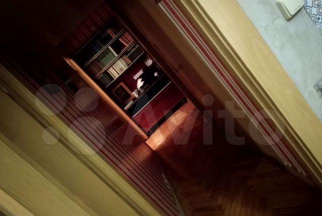 Аренда комнаты Москва, метро ВДНХ, улица Кибальчича 12к2, цена 14500 рублей, 2021 год объявление №1341689 на megabaz.ru