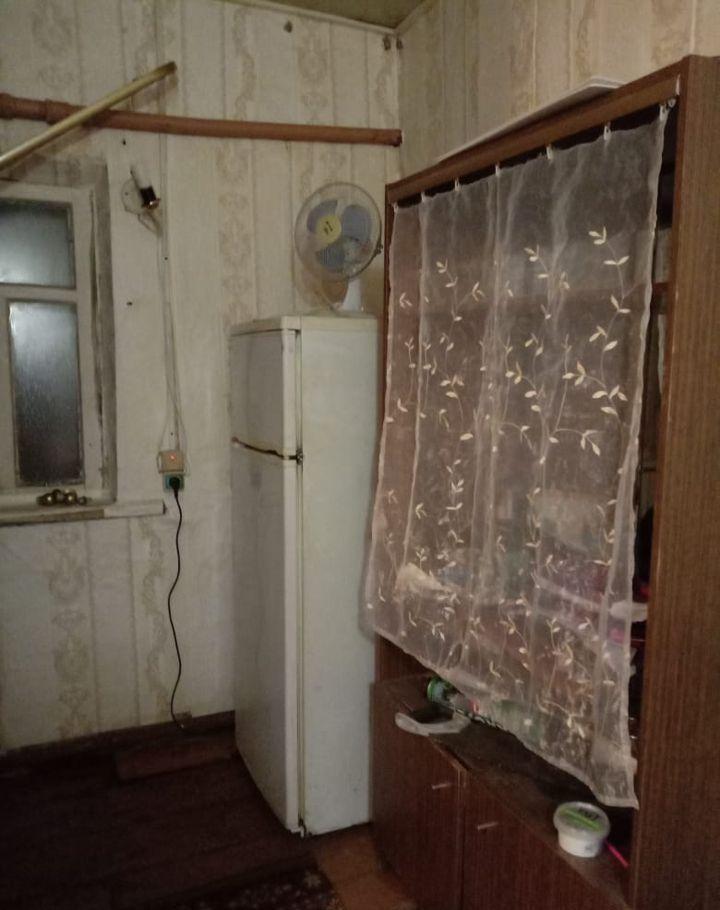 Аренда дома Кашира, Крестьянская улица, цена 15000 рублей, 2021 год объявление №1257071 на megabaz.ru