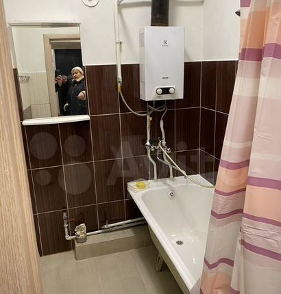 Аренда двухкомнатной квартиры Москва, метро Марьина роща, Трифоновская улица 45А, цена 50000 рублей, 2021 год объявление №1342920 на megabaz.ru