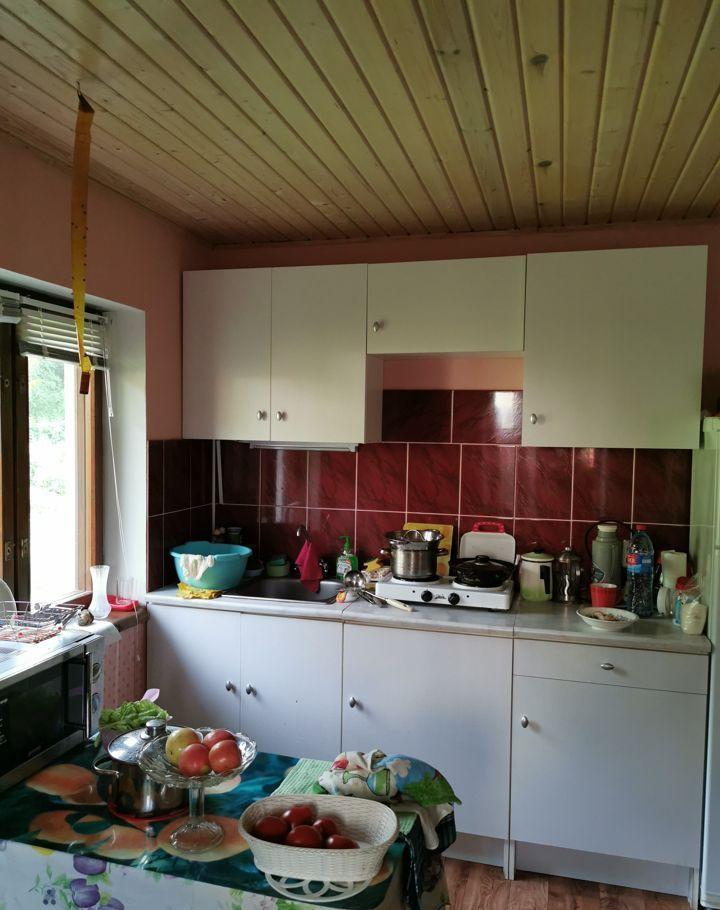Продажа дома СНТ Энергетик, цена 2300000 рублей, 2021 год объявление №470576 на megabaz.ru