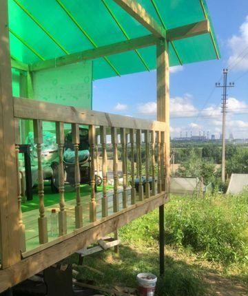 Аренда дома деревня Слобода, цена 60000 рублей, 2021 год объявление №1246037 на megabaz.ru