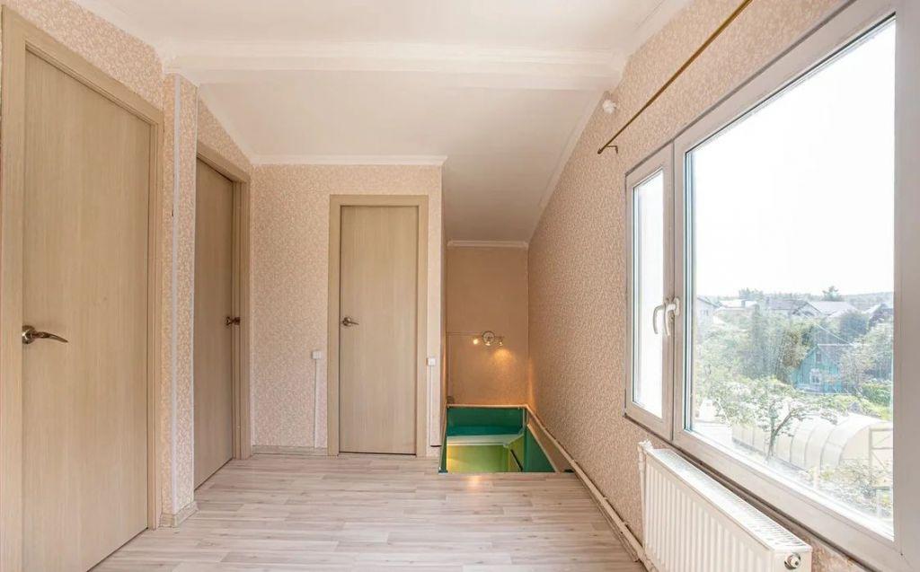 Продажа дома СНТ Ручеёк, цена 13900000 рублей, 2021 год объявление №511449 на megabaz.ru