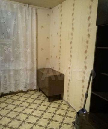 Аренда двухкомнатной квартиры дачный посёлок Поварово, цена 20000 рублей, 2021 год объявление №1302978 на megabaz.ru