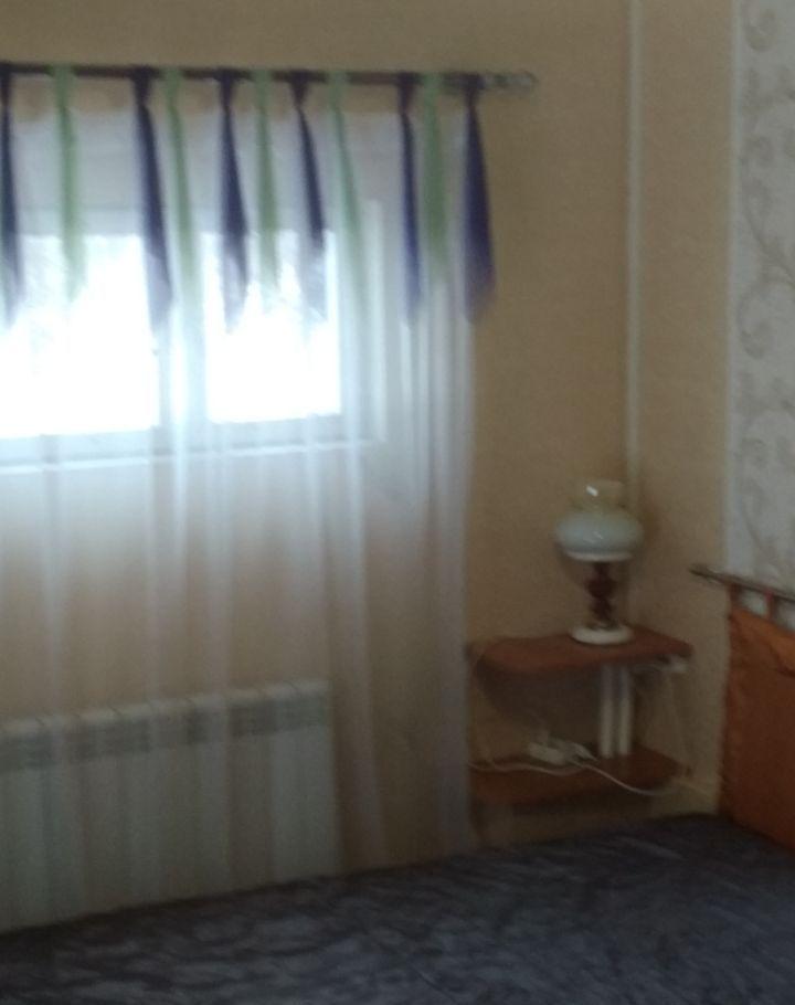 Аренда комнаты дачный посёлок Черкизово, Береговая улица 11А, цена 15000 рублей, 2021 год объявление №1257798 на megabaz.ru