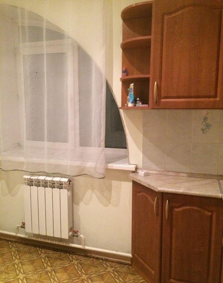 Аренда двухкомнатной квартиры поселок Рыбхоз, Бисеровское шоссе, цена 18000 рублей, 2021 год объявление №1265842 на megabaz.ru