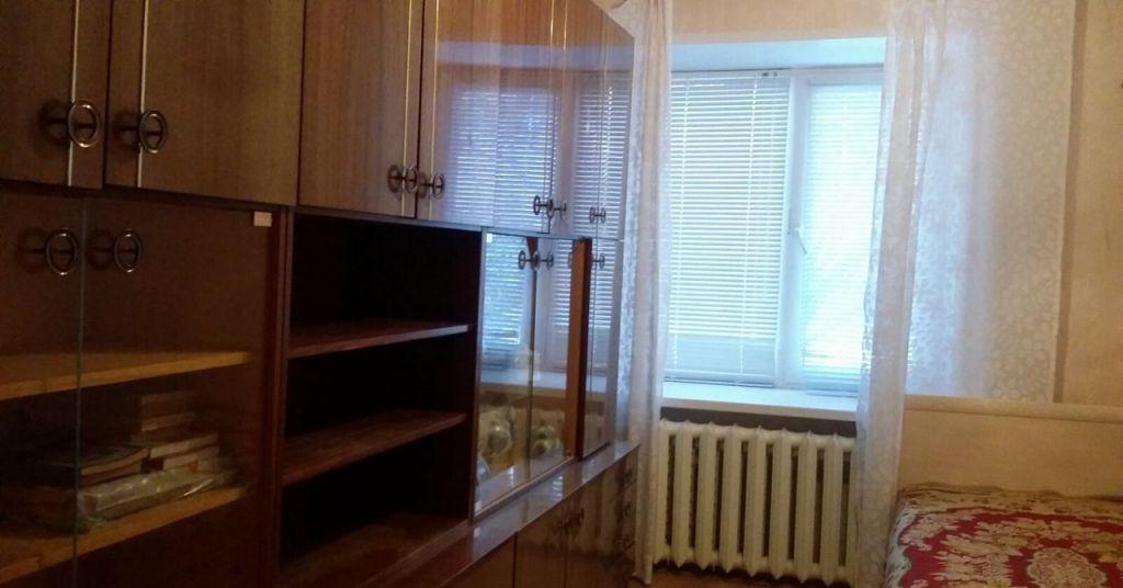 Аренда двухкомнатной квартиры поселок Реммаш, Спортивная улица, цена 14000 рублей, 2021 год объявление №1257688 на megabaz.ru