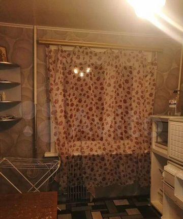 Аренда двухкомнатной квартиры Куровское, Коммунистическая улица 44, цена 15000 рублей, 2021 год объявление №1341141 на megabaz.ru