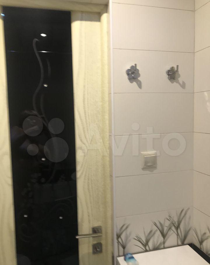 Продажа двухкомнатной квартиры поселок Челюскинский, Большая Тарасовская улица 110, цена 6000000 рублей, 2021 год объявление №606039 на megabaz.ru