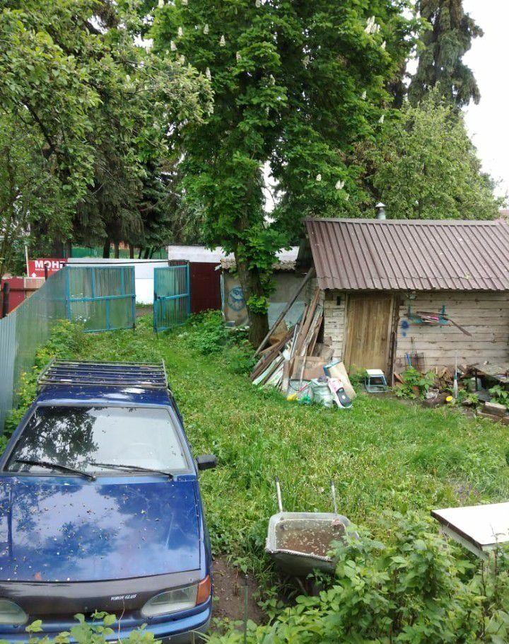 Продажа дома село Конобеево, цена 900000 рублей, 2021 год объявление №450278 на megabaz.ru