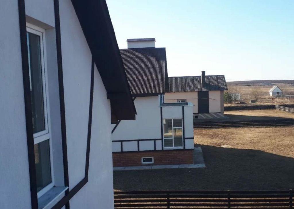 Продажа дома Москва, метро Измайловская, цена 7990000 рублей, 2020 год объявление №368021 на megabaz.ru