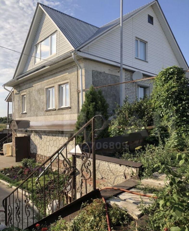 Продажа дома Москва, метро Комсомольская, Комсомольская площадь 2, цена 7200000 рублей, 2020 год объявление №411060 на megabaz.ru