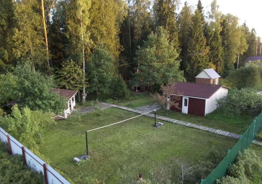 Продажа дома СНТ Заозёрный, цена 1350000 рублей, 2021 год объявление №362437 на megabaz.ru