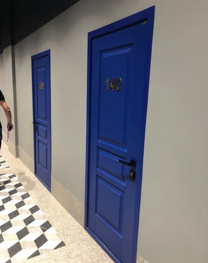 Продажа студии Москва, метро Римская, Нижегородская улица 32с3, цена 5600000 рублей, 2020 год объявление №430375 на megabaz.ru