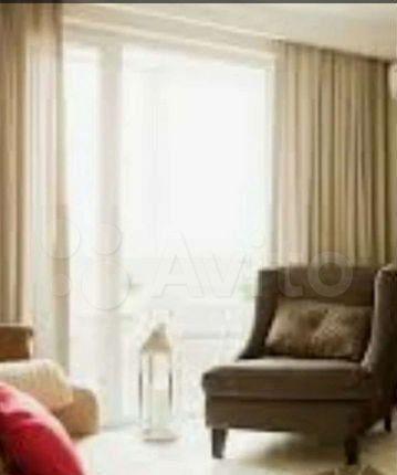 Аренда двухкомнатной квартиры поселок санатория Подмосковье, цена 17000 рублей, 2021 год объявление №1327617 на megabaz.ru