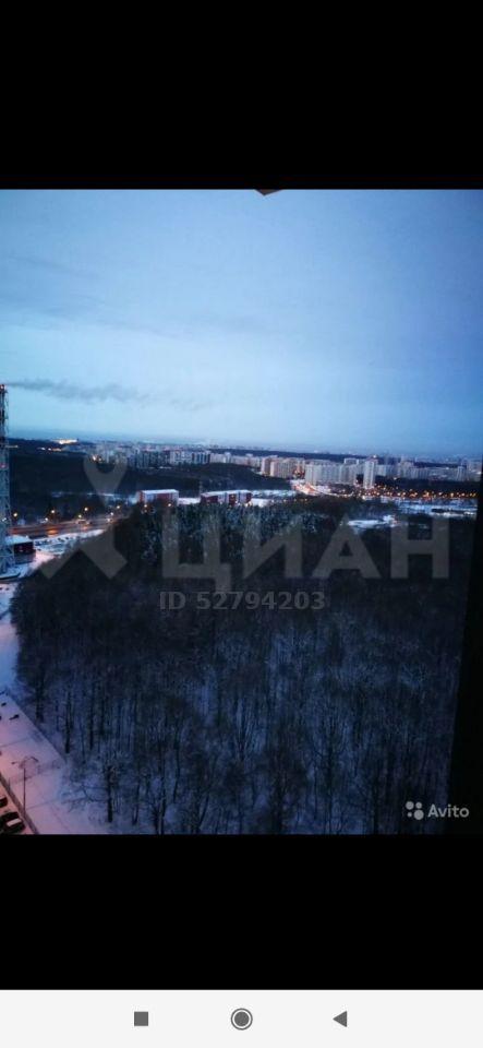 Аренда студии Москва, цена 23000 рублей, 2020 год объявление №1071939 на megabaz.ru