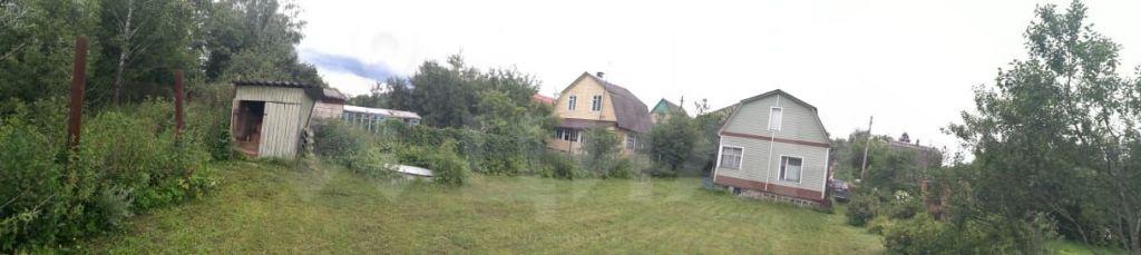 Продажа дома СНТ Росинка, цена 800000 рублей, 2020 год объявление №398994 на megabaz.ru