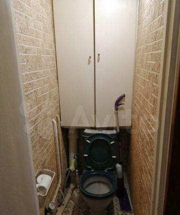 Продажа четырёхкомнатной квартиры Дрезна, Южная улица 1, цена 3500000 рублей, 2021 год объявление №546873 на megabaz.ru
