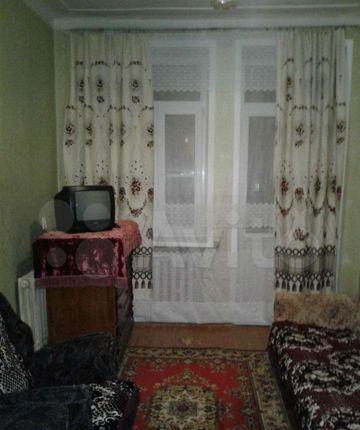 Аренда двухкомнатной квартиры Электросталь, проспект Ленина 18, цена 17000 рублей, 2021 год объявление №1317053 на megabaz.ru