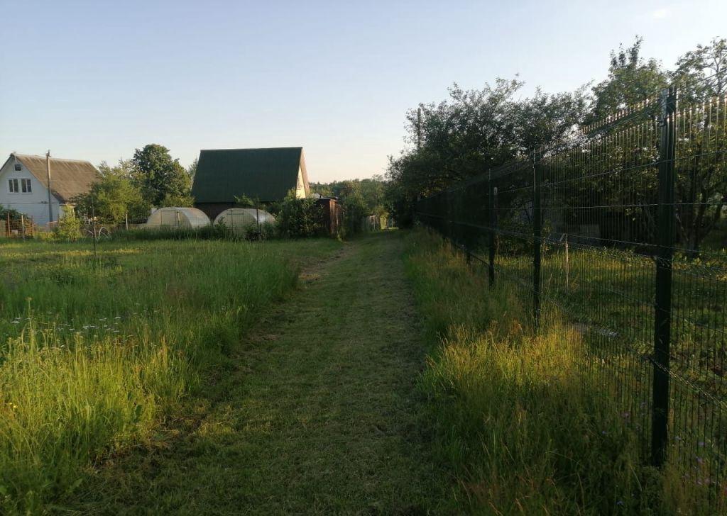 Продажа дома деревня Алексеевка, цена 1800000 рублей, 2021 год объявление №447707 на megabaz.ru