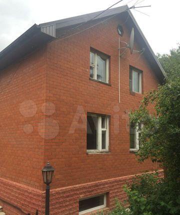 Продажа дома село Софьино, цена 10000000 рублей, 2021 год объявление №542730 на megabaz.ru