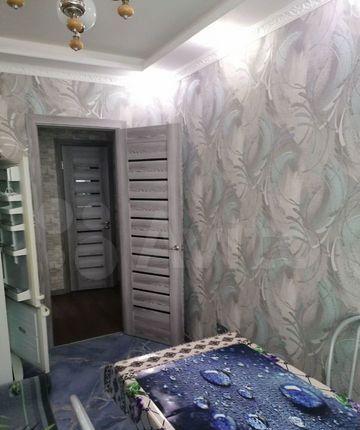 Аренда двухкомнатной квартиры поселок Володарского, Текстильная улица 8к2, цена 30000 рублей, 2021 год объявление №1339737 на megabaz.ru