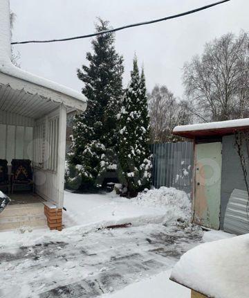 Продажа дома СНТ Дружба, цена 3200000 рублей, 2021 год объявление №549813 на megabaz.ru