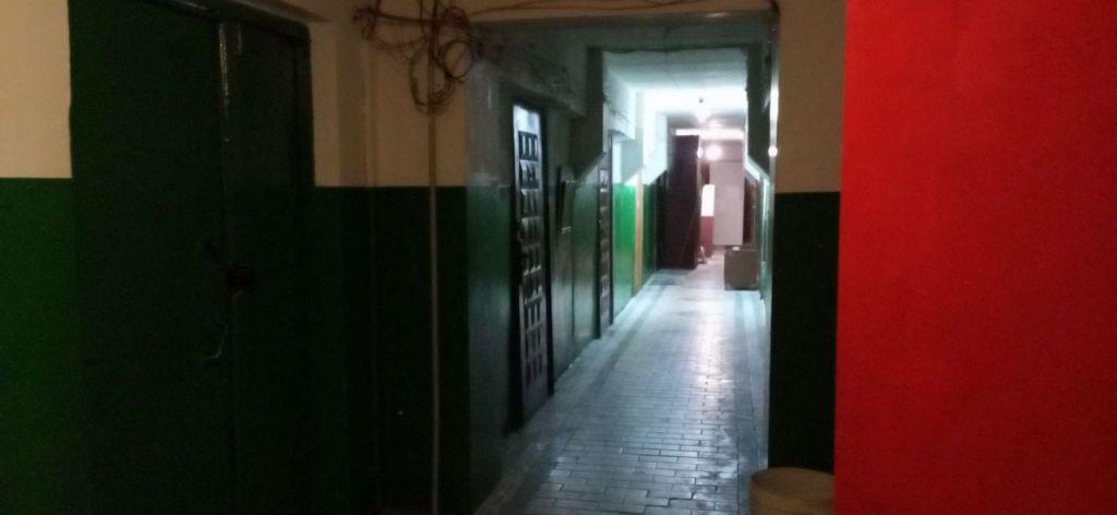 Аренда комнаты Дрезна, Юбилейная улица 5, цена 6000 рублей, 2021 год объявление №1281849 на megabaz.ru