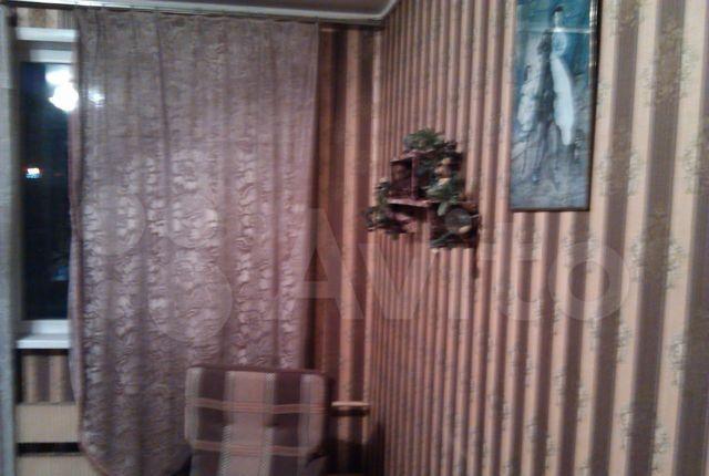 Продажа однокомнатной квартиры Москва, метро Свиблово, улица Амундсена 5, цена 8500000 рублей, 2021 год объявление №467882 на megabaz.ru