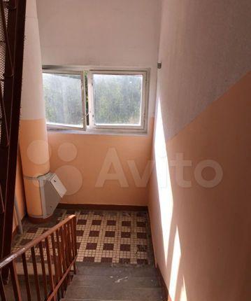 Продажа четырёхкомнатной квартиры Пущино, цена 4500000 рублей, 2021 год объявление №492224 на megabaz.ru