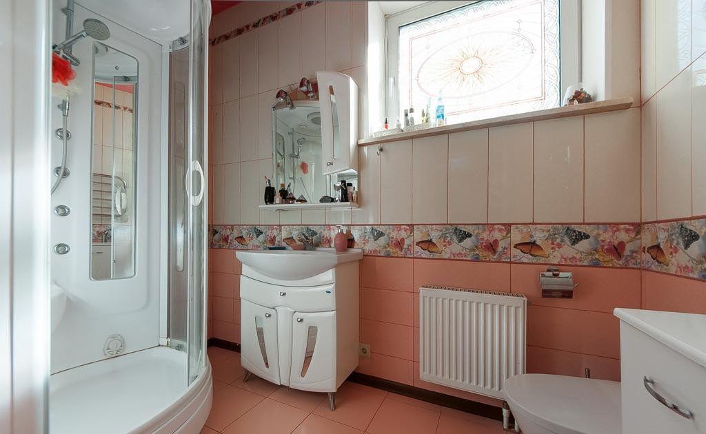 Продажа дома деревня Першино, цена 27000000 рублей, 2021 год объявление №529467 на megabaz.ru