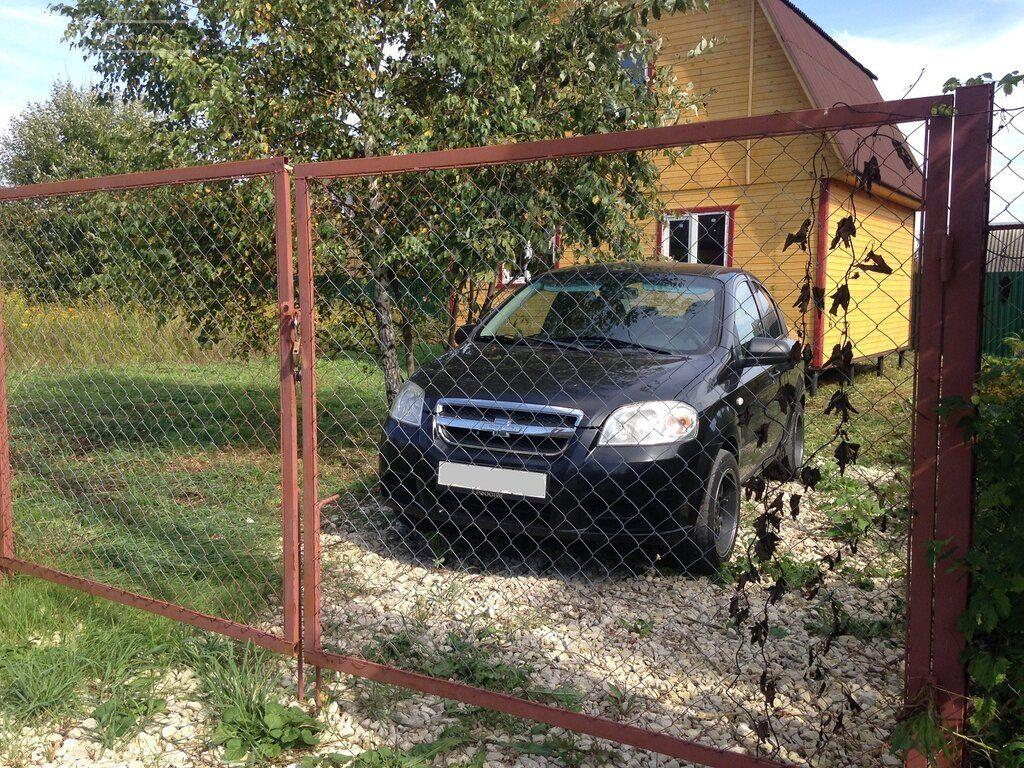 Продажа дома СНТ Заря, цена 1190000 рублей, 2021 год объявление №529465 на megabaz.ru