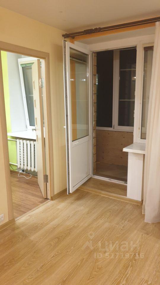 Аренда однокомнатной квартиры поселок Барвиха, цена 30000 рублей, 2021 год объявление №1412512 на megabaz.ru
