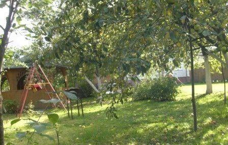 Аренда дома деревня Софьино, цена 75000 рублей, 2021 год объявление №1259231 на megabaz.ru