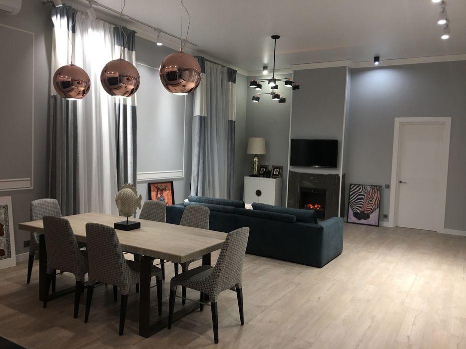 Продажа двухкомнатной квартиры рабочий поселок Новоивановское, Можайское шоссе 50, цена 10800000 рублей, 2021 год объявление №549067 на megabaz.ru