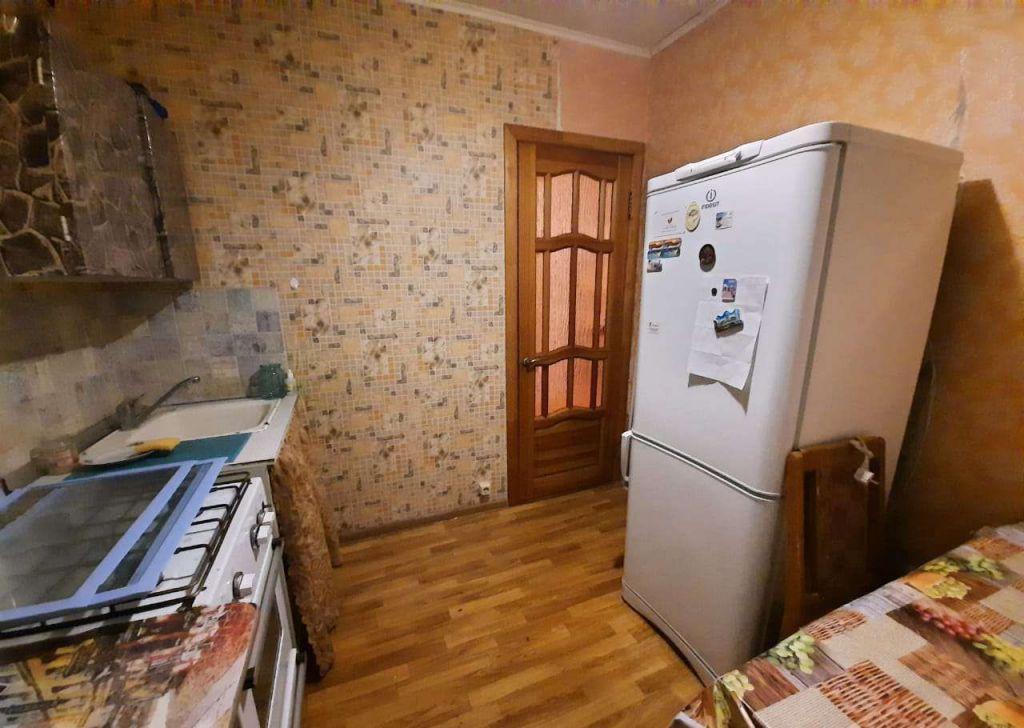 Аренда двухкомнатной квартиры рабочий посёлок Михнево, Библиотечная улица 18, цена 16000 рублей, 2021 год объявление №1322833 на megabaz.ru