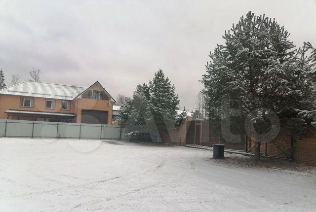 Аренда дома деревня Сивково, цена 20000 рублей, 2021 год объявление №1285276 на megabaz.ru