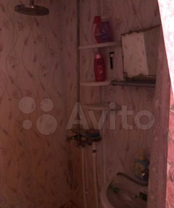 Продажа дома садовое товарищество Мечта, цена 1150000 рублей, 2021 год объявление №564999 на megabaz.ru