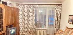 Продажа однокомнатной квартиры рабочий посёлок Нахабино, цена 11300000 рублей, 2021 год объявление №553010 на megabaz.ru