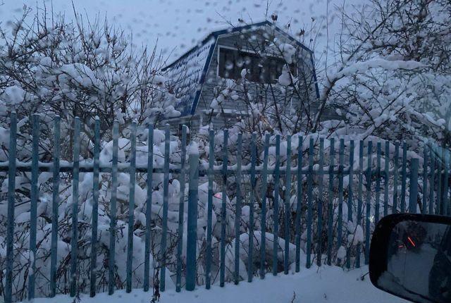 Продажа дома деревня Радумля, цена 1590000 рублей, 2021 год объявление №560321 на megabaz.ru