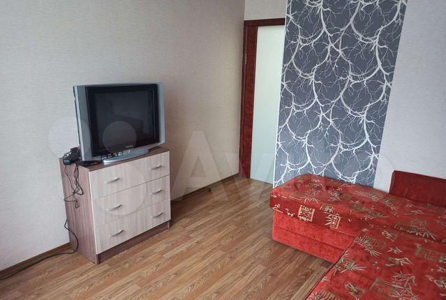 Аренда двухкомнатной квартиры деревня Тимоново, Подмосковная улица 23, цена 25000 рублей, 2021 год объявление №1326963 на megabaz.ru