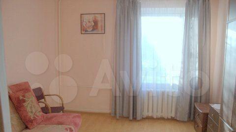 Аренда дома деревня Софьино, цена 50000 рублей, 2021 год объявление №1285115 на megabaz.ru