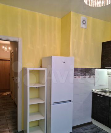 Аренда двухкомнатной квартиры Долгопрудный, Новый бульвар 7к1, цена 37000 рублей, 2021 год объявление №1358591 на megabaz.ru