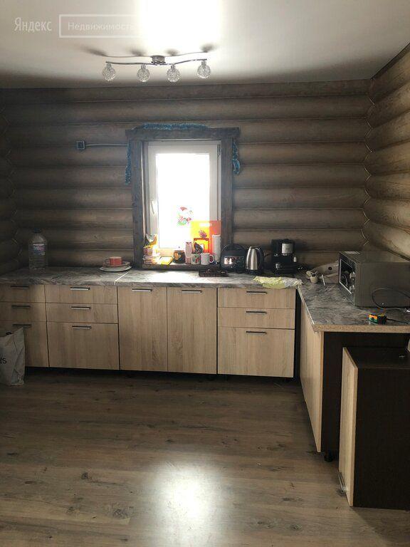 Продажа дома село Душоново, цена 8000000 рублей, 2021 год объявление №554496 на megabaz.ru