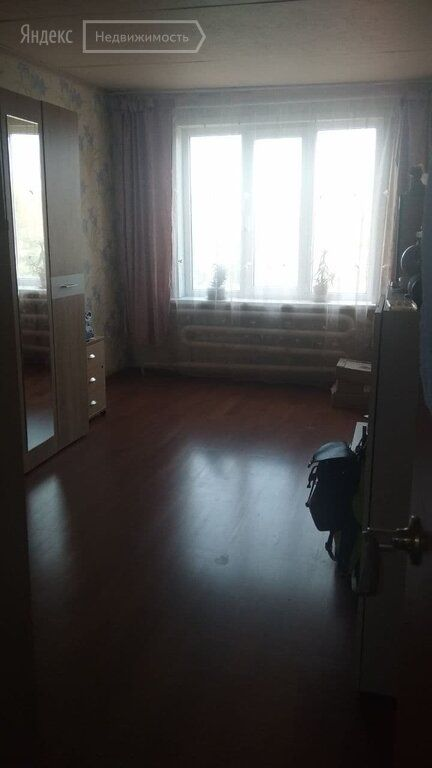 Продажа двухкомнатной квартиры рабочий посёлок Столбовая, цена 3650000 рублей, 2021 год объявление №541371 на megabaz.ru