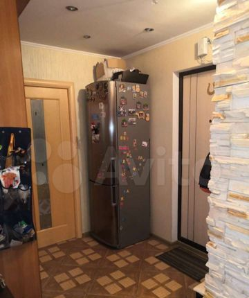 Продажа двухкомнатной квартиры Москва, метро Отрадное, Берёзовая аллея 7В, цена 8950000 рублей, 2021 год объявление №536435 на megabaz.ru