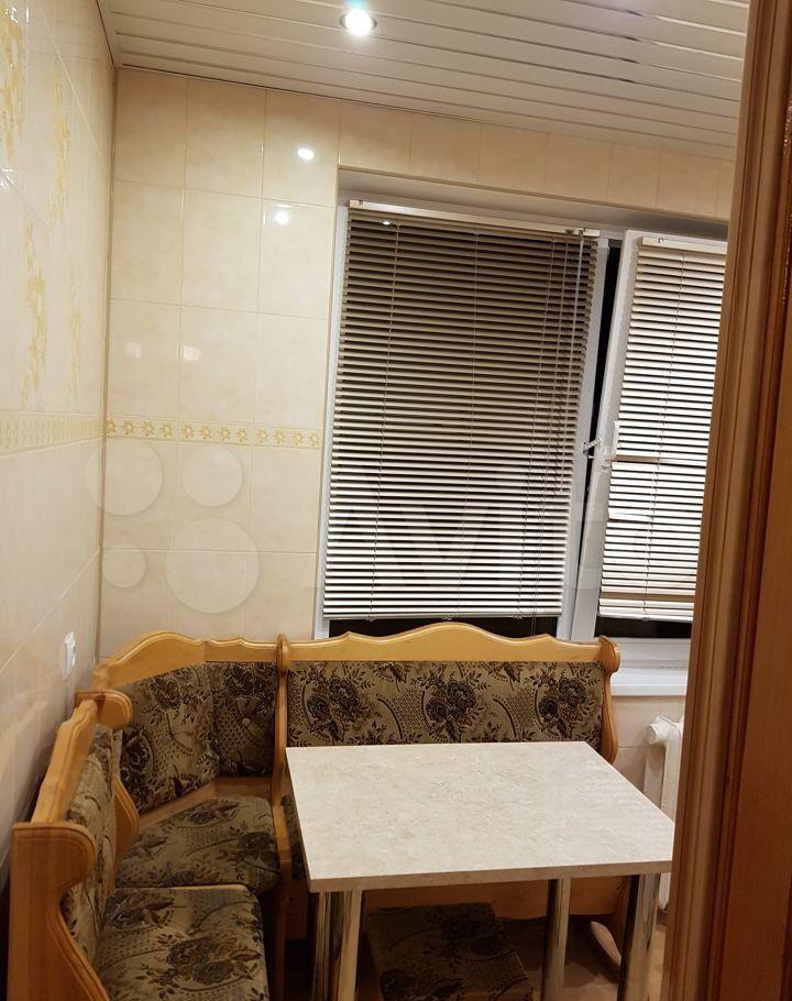 Аренда двухкомнатной квартиры Кубинка, цена 20000 рублей, 2021 год объявление №1404281 на megabaz.ru
